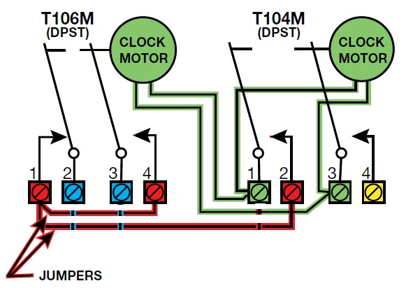 t106 jumper 2 wiring diagram panasonic cq c7301u panasonic car stereo wiring panasonic cq-c7301u wiring harness at reclaimingppi.co