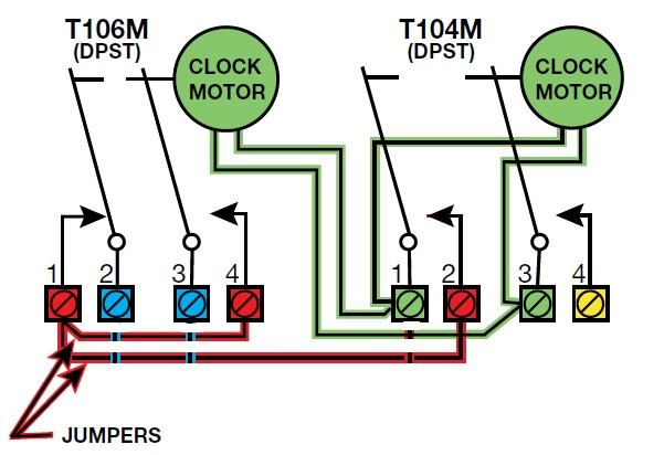intermatic t106 wiring diagram atlas wiring diagram wiring