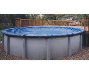 How To Close An Above Ground Pool Inyopools Com