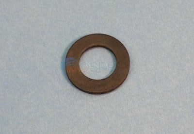 Gasket, Heater Mount Insulator 10pk - 000655