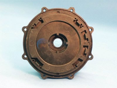 Pump Bracket, .50 - 1.0 HP Full Rate - 1.5 HP up Rate - 02-1389-07