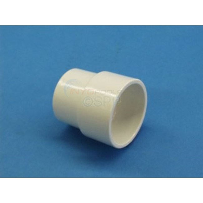 "Pipe Extender, 2""Sp x 2"" - 0301-20"