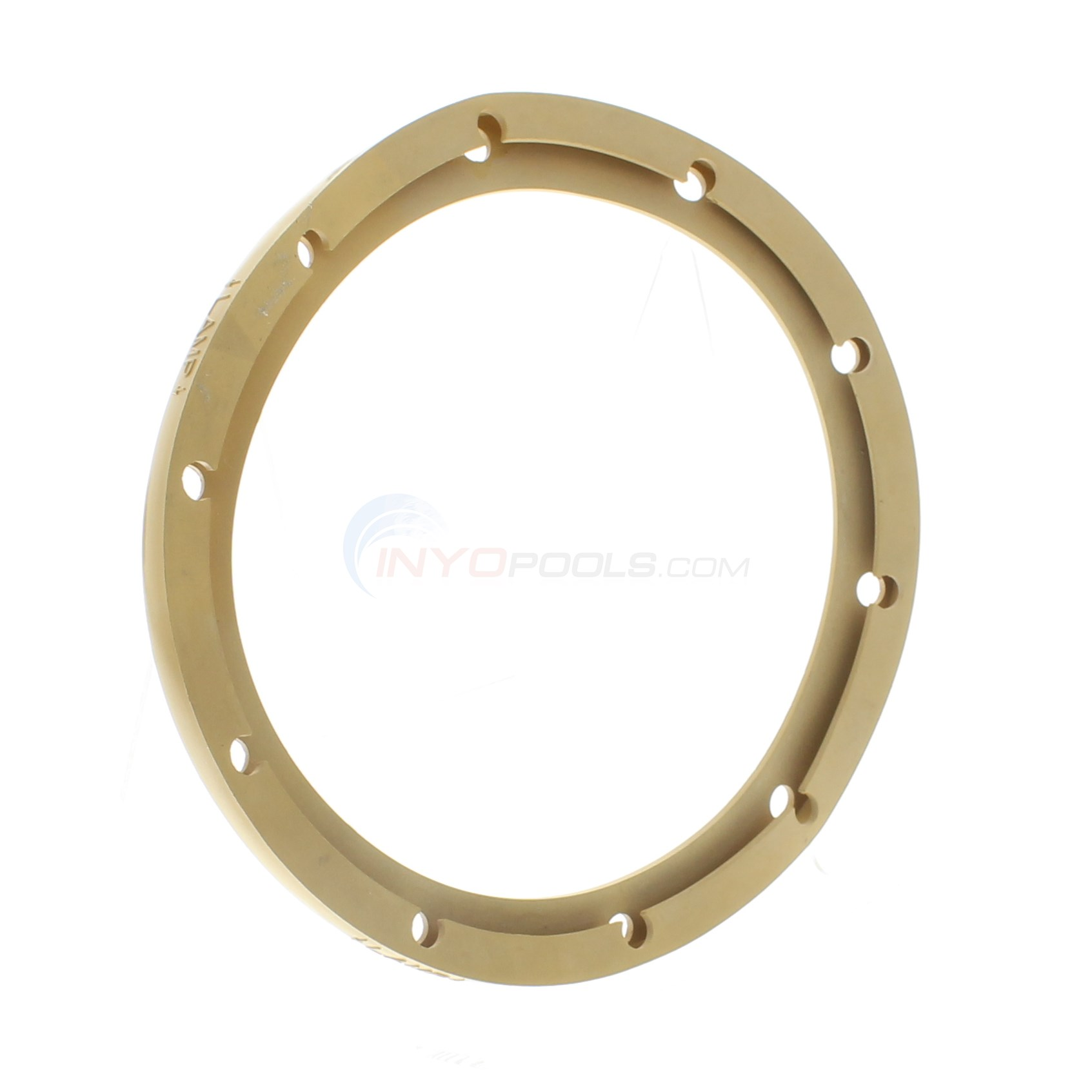 Gasket For Color Kit (05057-0118)