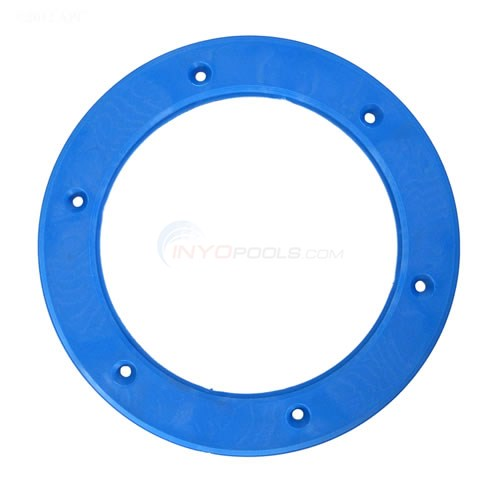 Small Niche S.s. Ring Gasket (05166-0002)