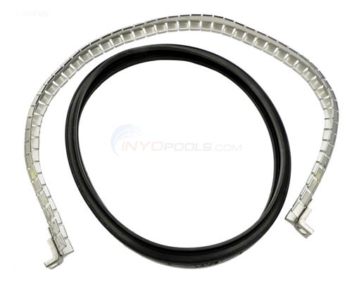 "No Longer Available FACE GASKET Replace With <a class=""productlink"" href=""http://www.inyopools.com/Products/07501352018070.htm"">3501-35</a>"