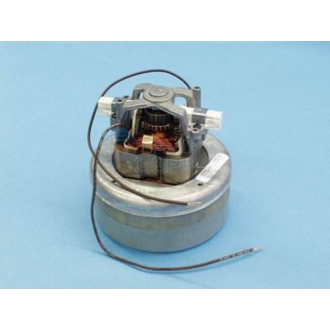 Blower motor 1 5hp 110v 7 5 amp for 5 hp 110v electric motor