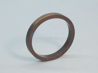 Pump Eye Seal,2HP Up Rate,Jacuzzi - 10-1463-06-R000