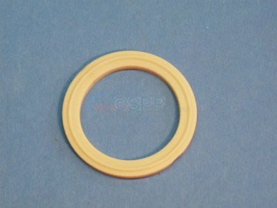 Wall fitting gasket only
