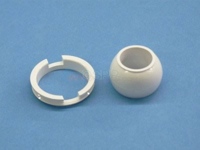 Internal, Eyeball & Ring, Micro Jet - 10-3710
