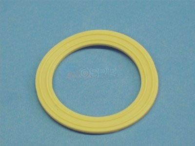 Gasket, Wall Fitting - 10-3804