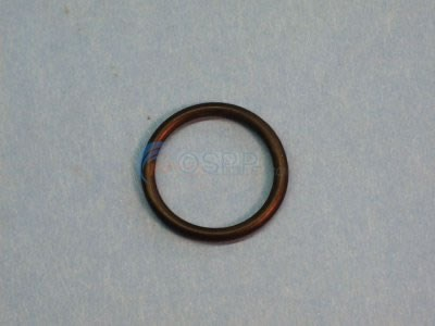 O-Ring,Jet Slimline Escutcheon - 10-3953
