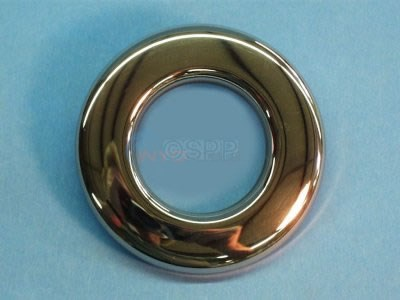 Escutcheon, Chrome, Convertassage**LTS 09/10/04 la**** - 10-4555M