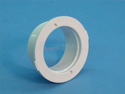 Jet Wall Fitting, Magna Series - 10-4801