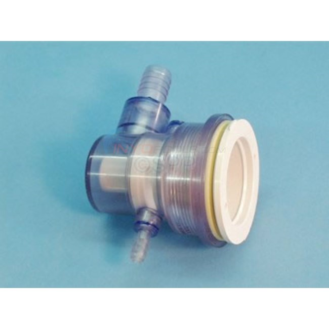Magna Manifold Barb Water Jet Assy, - 10-4885
