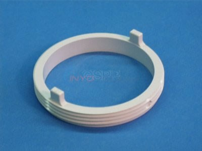 Retaining Ring, Butterfly jet, - 10-5006