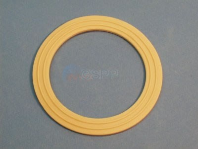 Gasket Only For Butterfly Jet - 10-5008
