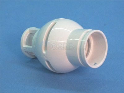 Outer Eyeball for AF Mark II HAI - 10-5832