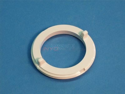 Retaining Ring,AF/Mark II,Hydro-Air - 10-5837