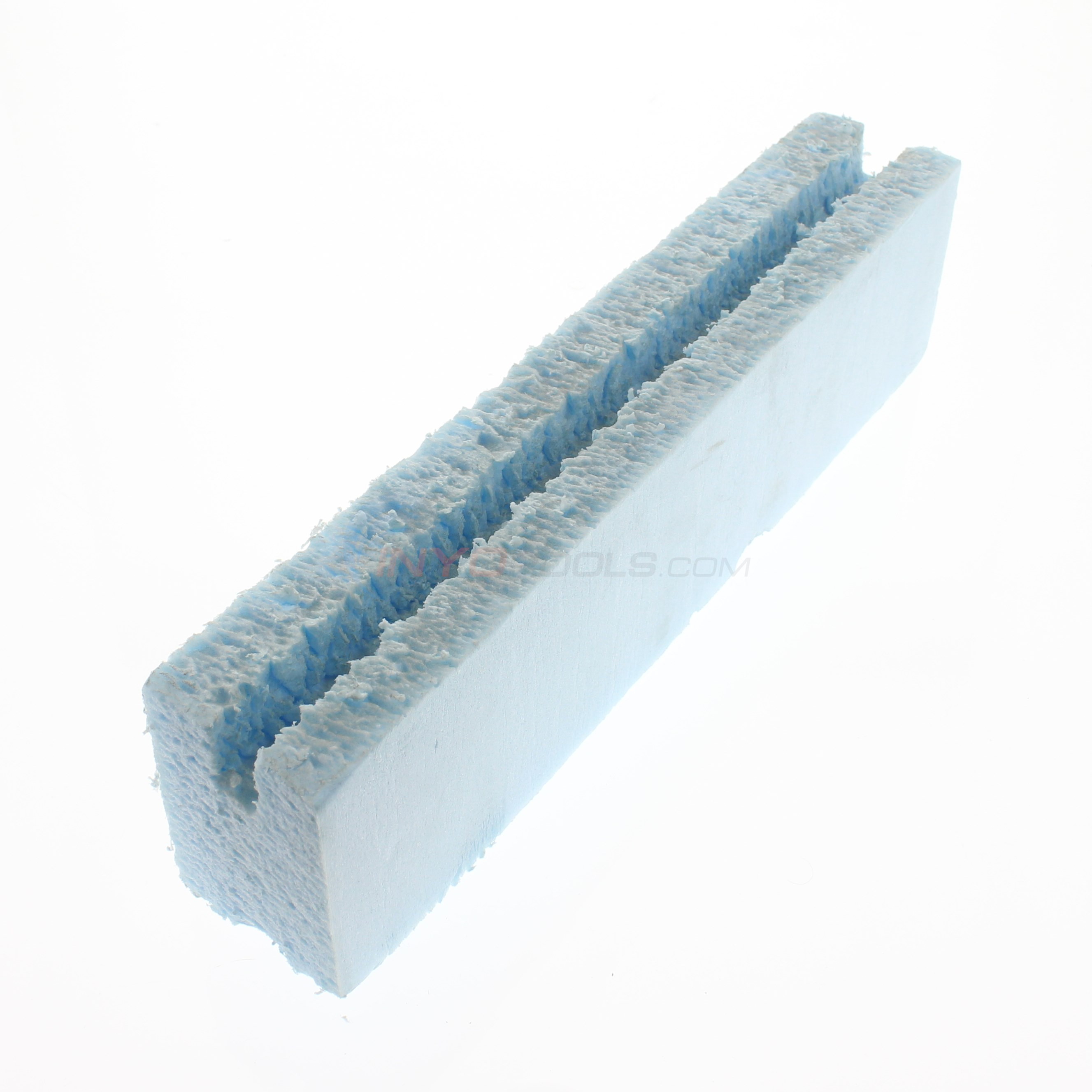 Extruded Polystyrene Piece (Single)