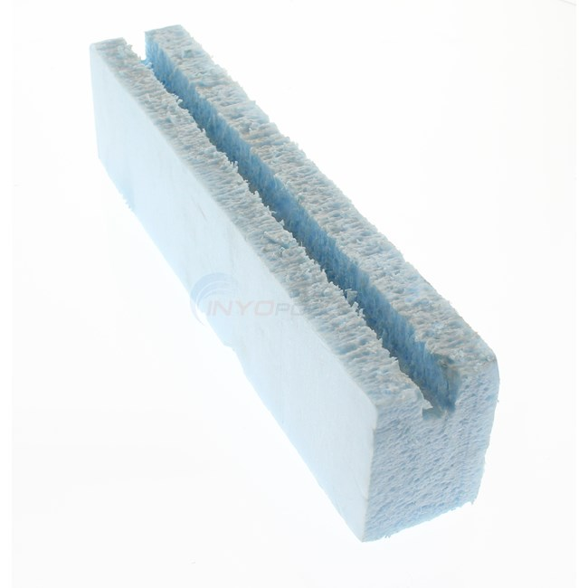 Wilbar Extruded Polystyrene Piece (Single) - 1000100
