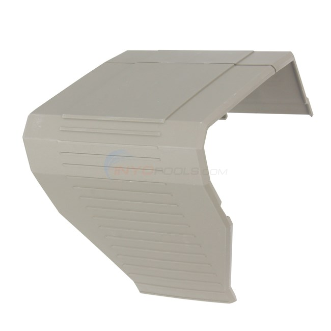 Wilbar Ledge Cover (Single) - 10338380000