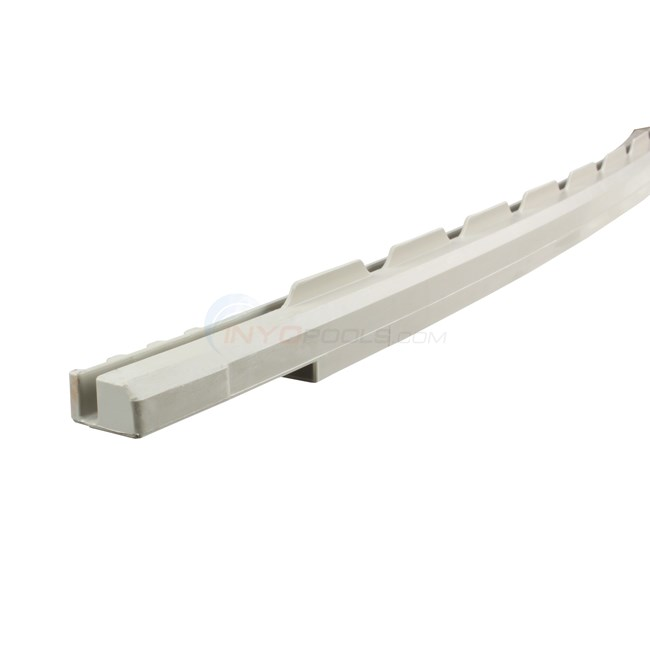 Wilbar Bottom Rail (Single) - 1082707100