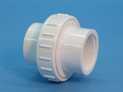 "Union,(2""Sp)1-1/2""Sx(2""Sp)1-1/2""FPT - 11-3550"