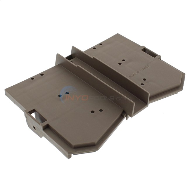 Wilbar Top Plate (Single) - 1110053200