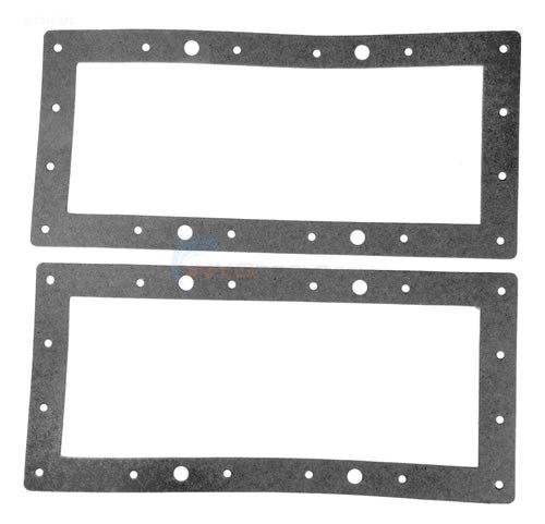 Wide Mouth Skimmer Gasket (set Of 2)