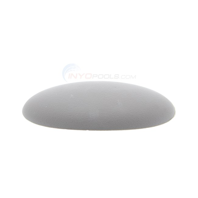 Wilbar Logo Blank Straight Side Section (Single) - 13009000000