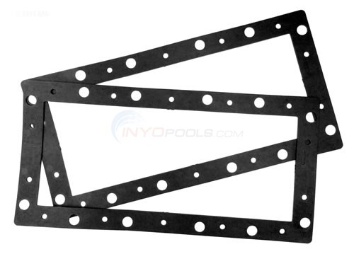 "No Longer Available GASKET Replace With <a class=""productlink"" href=""http://www.inyopools.com/Products/07501352041581.htm"">4050-26</a>"
