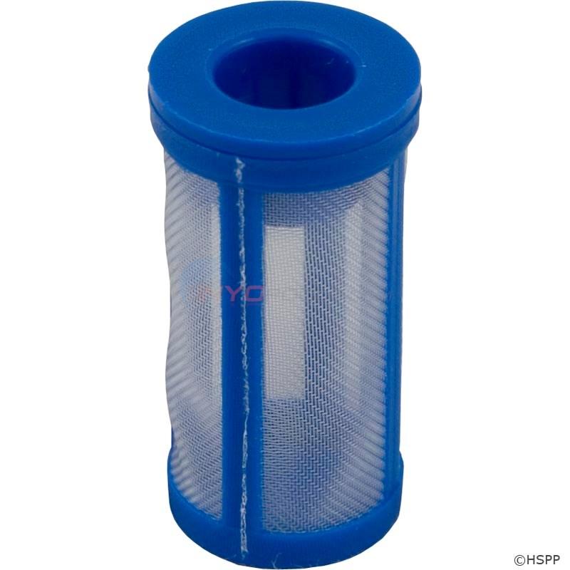 Sta Rite Filter Air Bleed 25021 0004 Inyopools Com