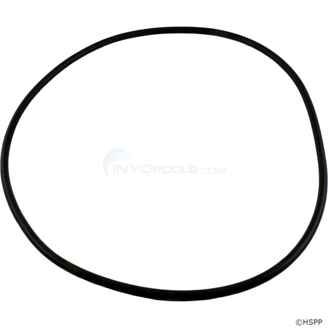 Waterway O-ring Main Body (805-0000)