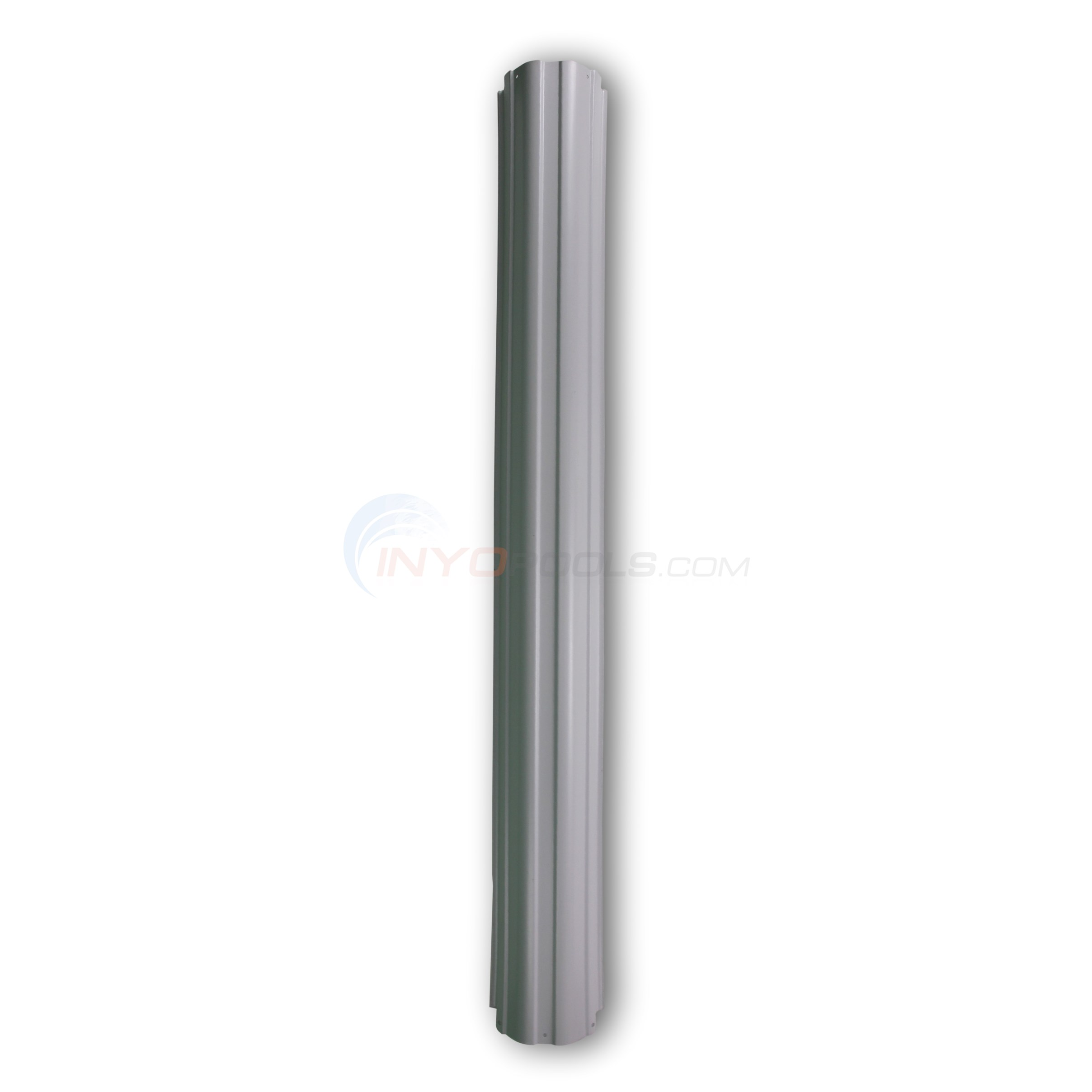 Wilbar 52' Upright (Single) - 1440329