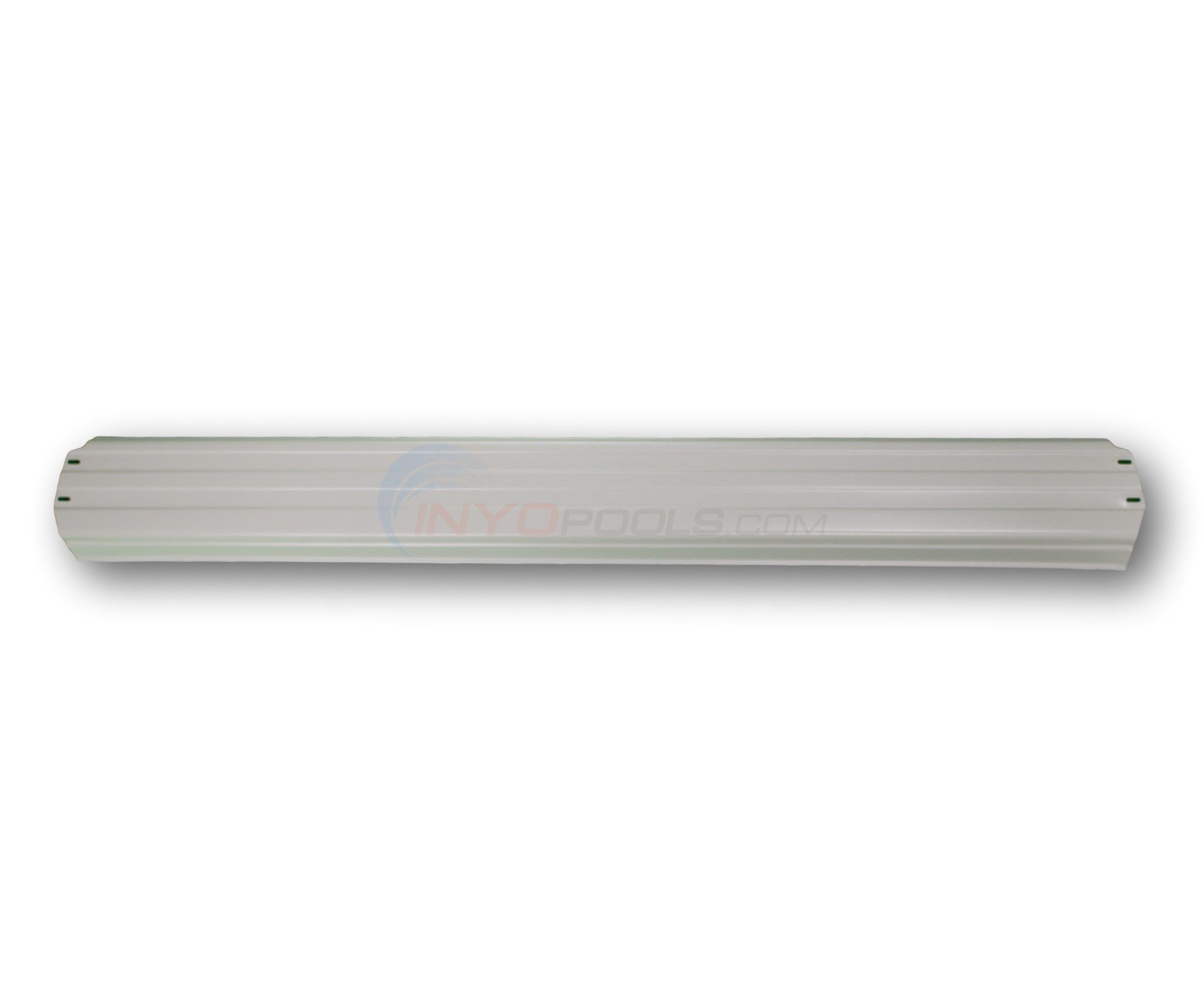 "Top Rail - 56-7/8"" (Single)"