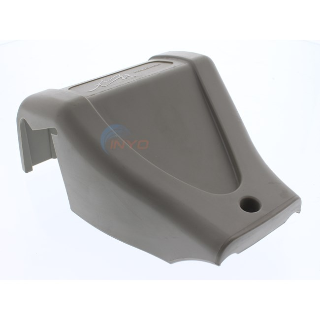 Wilbar Ledge Cover - Lower (Single) - 1490855