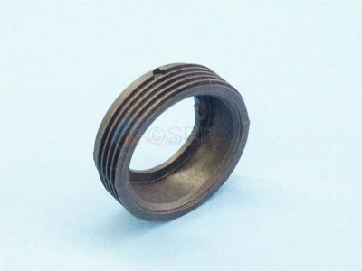 "Threaded Bushing for 16-060-0002,1 1/2"" slip x 1 1/2 MBT Uni - 15-0031"