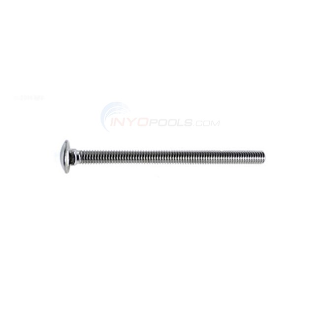 Pentair Nautilus Band Assembly Bolt - 152060
