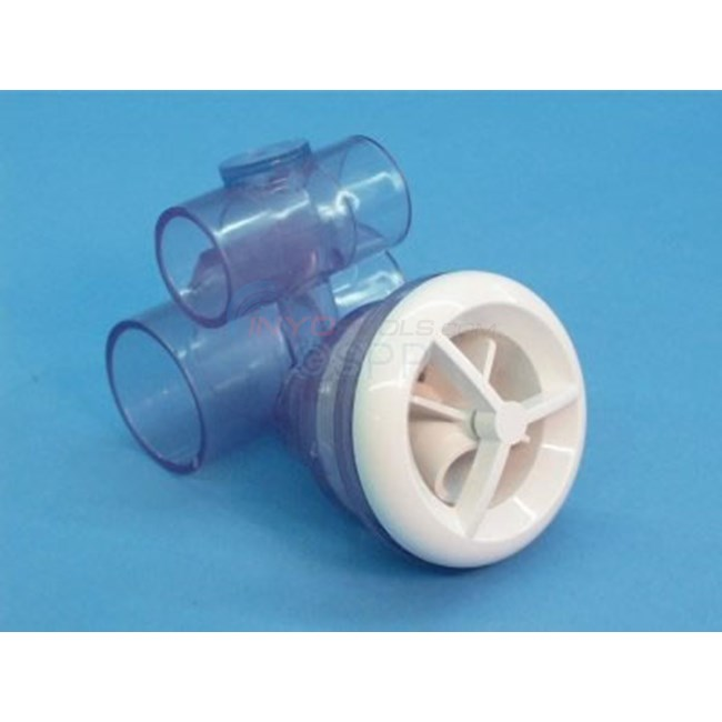 "Jet, 1"" Air x 1-1/2"" Water - 16-5250"