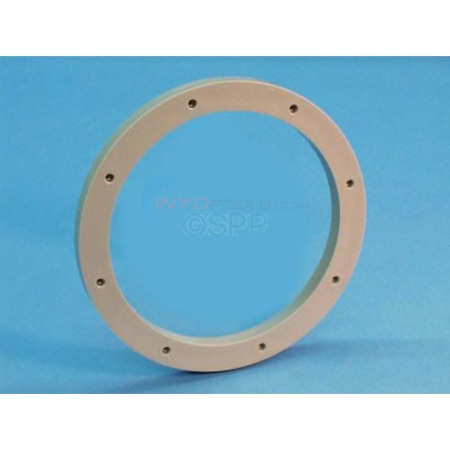 Backing Plate,Therassage,Hydro-Air - 16-5522