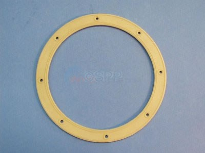 Gasket, Therassage,Hydro-Air - 16-5523