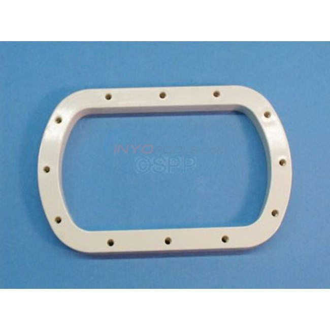 Vertassage Backing Plate Only - 16-5618