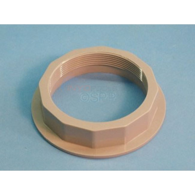 "Nut For Vsr & 4"" Suction - 16-5714"