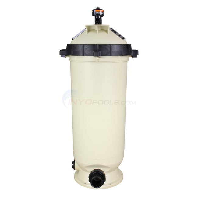 Pentair Clean & Clear 100 sq/ft Cartridge Filter - 160316