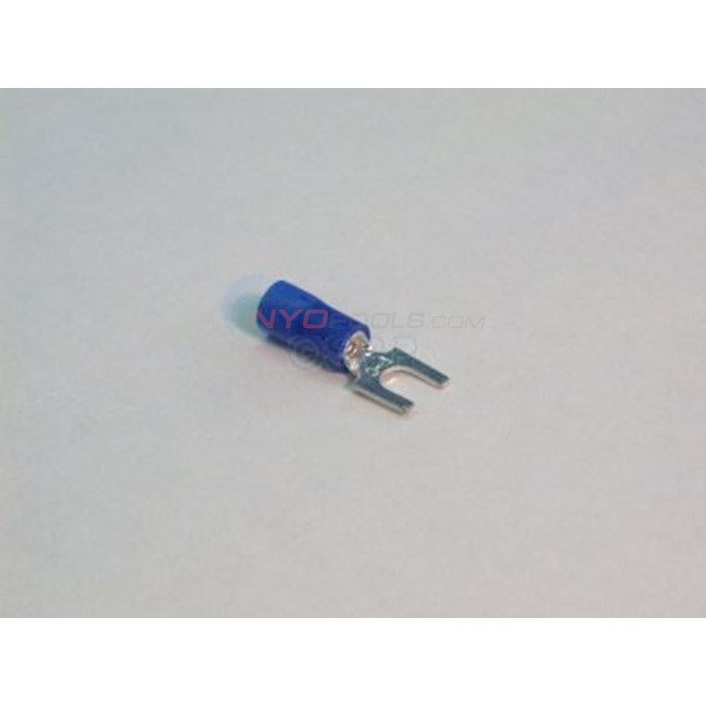 Ozone Adapter Cord, AMP to Mini-J&J - 16-1126