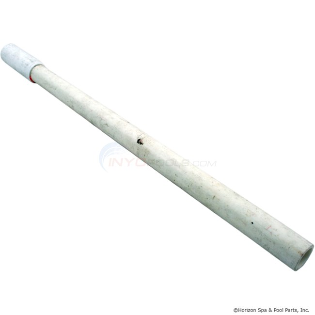 Pentair Air Bleed Tube Assy F/240 Sq Ft (170030)