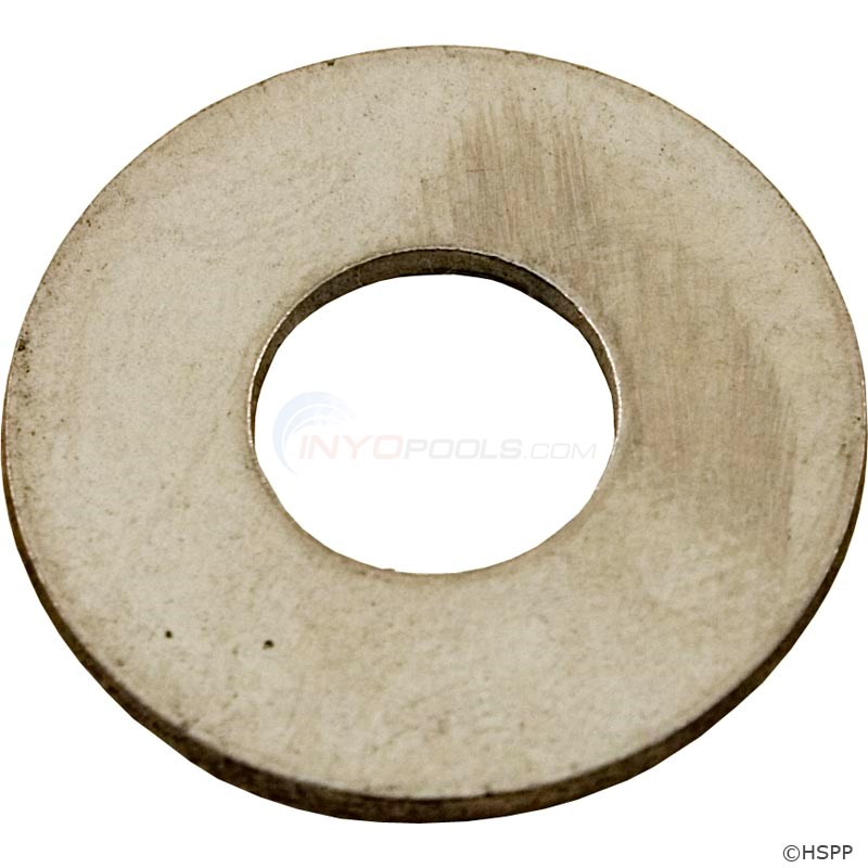 "WASHER 3/8"" ID, 1"" O.D. (072180)"