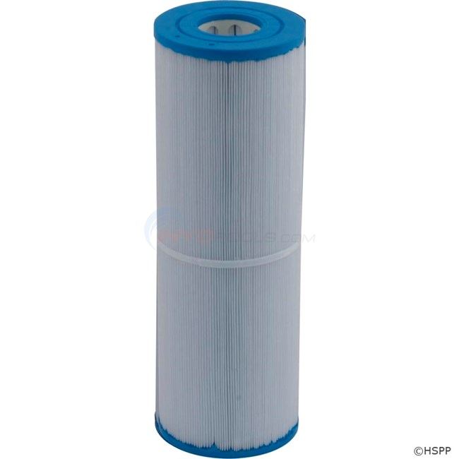 Filter, Cartridge 45 Sq. Ft. Generic (c-4347) - NFC2630