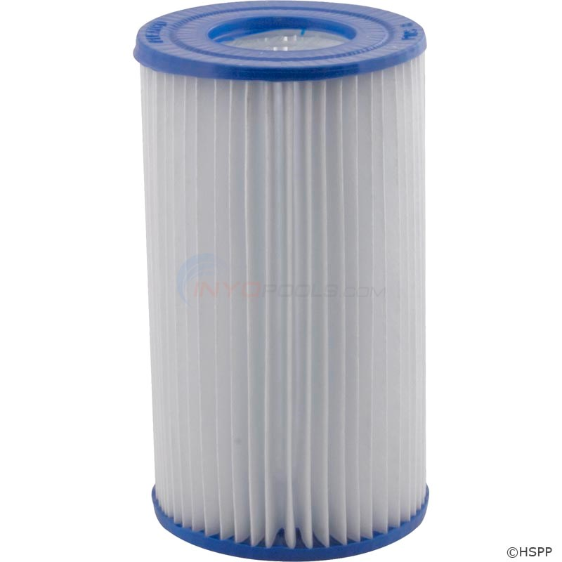 Filter, Cartridge 8 Sq.ft. Generic (c-4605) - NFC3810