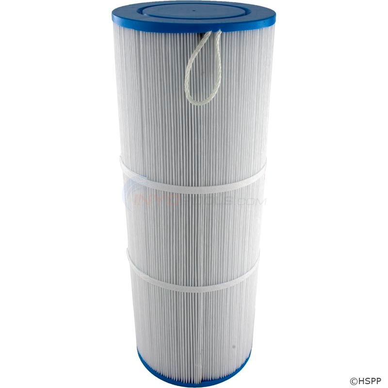 Filter, Cartridge 50 Sq Ft, Gneric (ppm50) - NFC3638